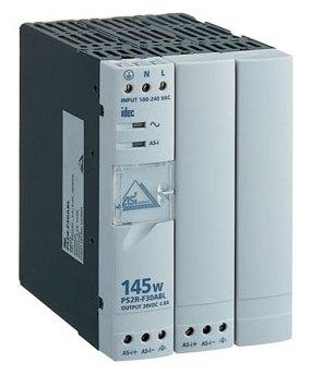 AS Interface Power Supplies