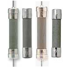 Military Fuses