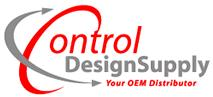 Control Design Supply