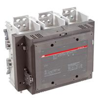 AC Circuit Switching Contactors