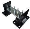 Marathon BFPB Series Bulk Fastening Power Blocks